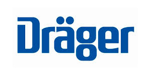 Draeger Colombia S.A.
