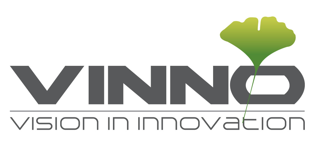 Vinno Technology (Suzhou) Co.,Ltd.