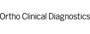 Logo - Orthoclinical Diagnostics Colombia SAS